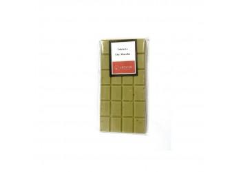 Tablette Thé Matcha, 100g